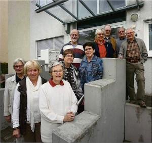 wabe_hp_wohngemeinschaften(cut)
